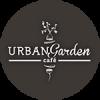 UrbanGardenCafé Logo
