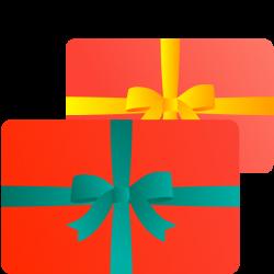 carte-cadeau-1