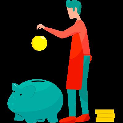 illustration-commerce-économie